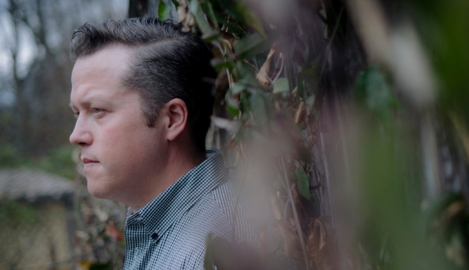 Jason Isbell returning to London