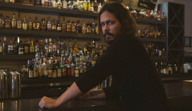 The Civil Wars' John Paul White set for Bush Hall