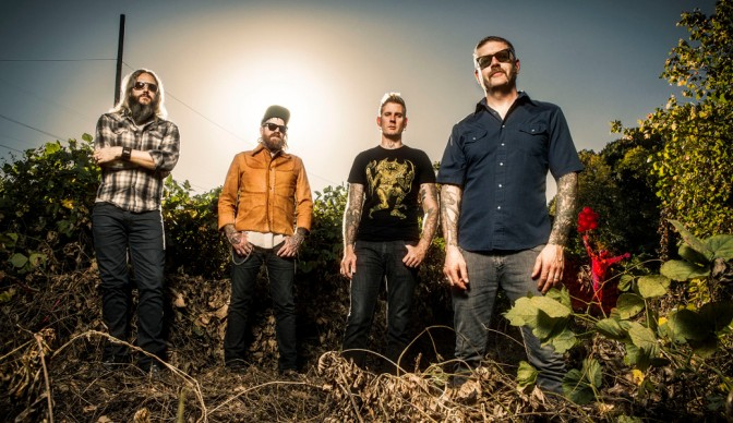 Mastodon: The end is not the end, you see