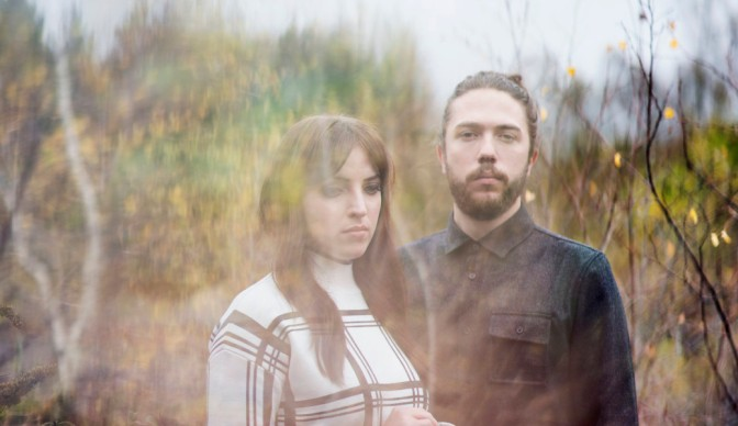 Meadowlark sending 'Postcards' from The Waiting Room