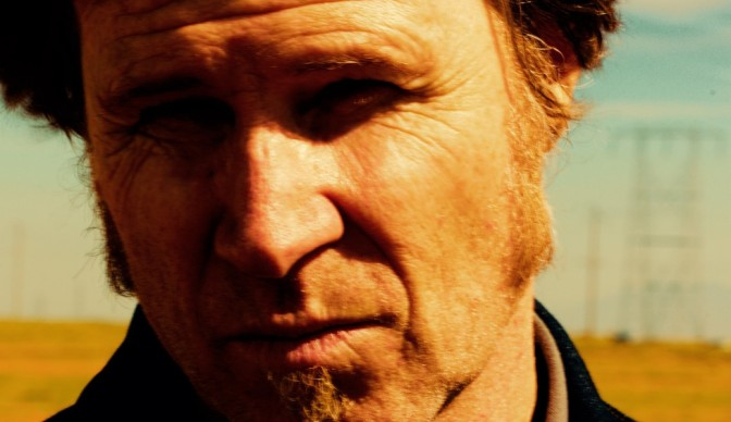 Mark Lanegan Band returning to KOKO