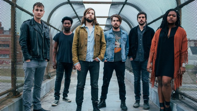 Welshly Arms getting 'Legendary' at Hoxton Square Bar & Kitchen
