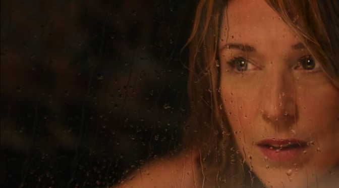 Beth Nielsen Chapman breaks 'Hearts Of Glass'